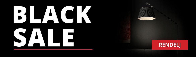 Вивре стартира BLACK SALE