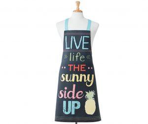 Кухненска престилка Sunny Side