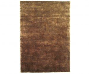 Килим Cairo Bronze 200x290 см
