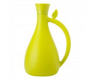 Лейка Green 1.6 L