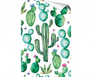 Тапет Cactus 53x1000 см