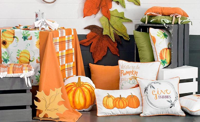 Декор за Вси Светии: Креативни идеи за перфектния Хелоуин