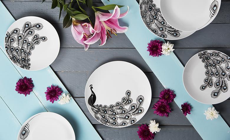 Подредба на трапезарията: Стилове и цветове