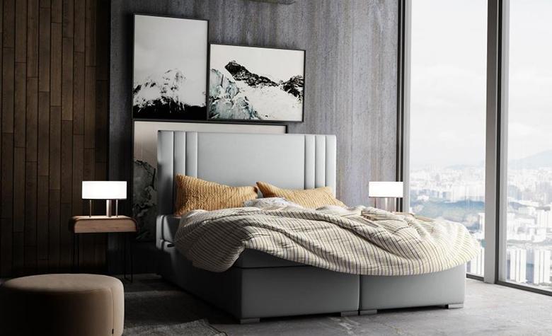 Каква е оптималната температура в спалнята за спокоен сън