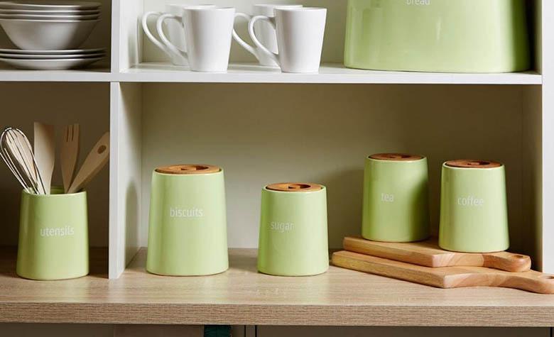 Декор в стил кафене в кухнята? 7 креативни идеи за създаване на перфектната атмосфера
