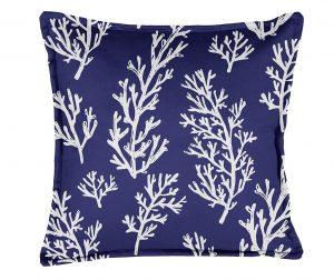 Декоративна възглавница Corals
