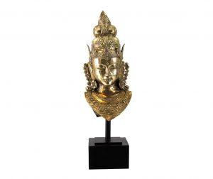 Декорация Balinesa Bill