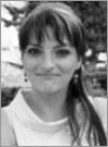 Моника Кадоган - Изпълнителен директор Vivre Deco